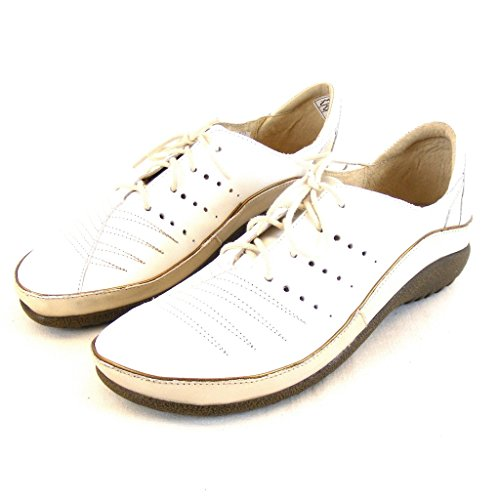 Sneakers Naot Naot Low Top Naot Women's Women's Low Sneakers Top nfzxqwUf