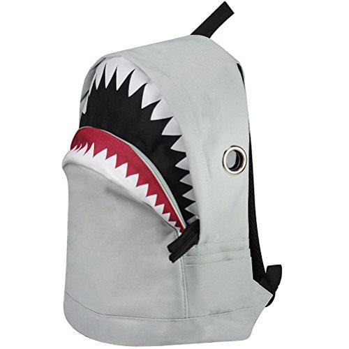 Canvas Backpack School Children Toddler