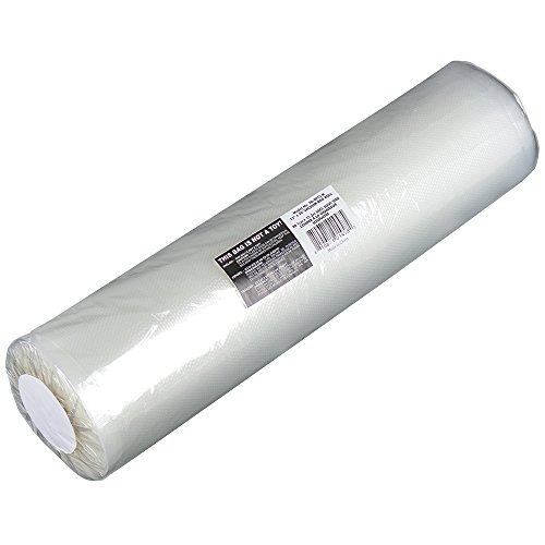 Weston 15 50 Roll Commercial product image