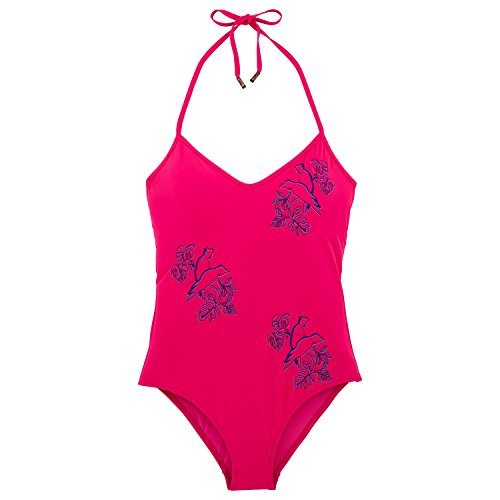 Vilebrequin-Womens-Placed-Embroidery-Cockatoo-One-Piece