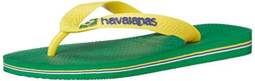 havaianas-unisex-brazil-logo-sandal-flip-flop-green-39-40-br-9-10-m-us-womens-8-m-us-mens
