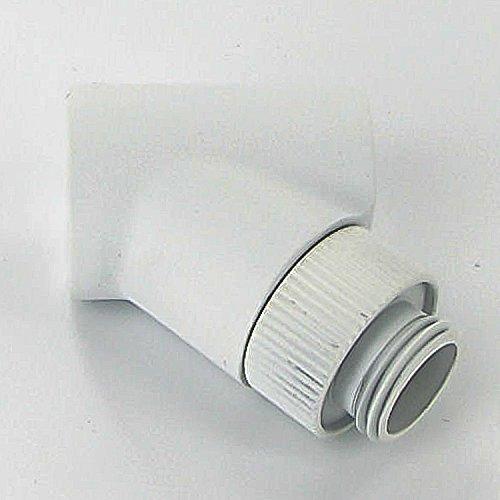 Buy monsoon fittings white