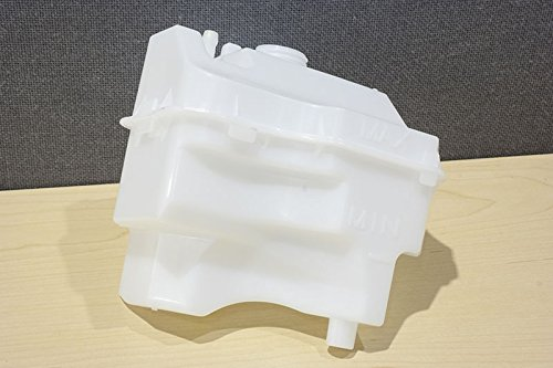 2013-2016 Nissan Altima Radiator Coolant Overflow Reservoir Tank Bottle OEM (New Radiator Overflow Bottle)