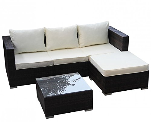 polster ecksofa cool xxl big sofa ecksofa couch polster ecksofa sofa garnitur leder with big. Black Bedroom Furniture Sets. Home Design Ideas