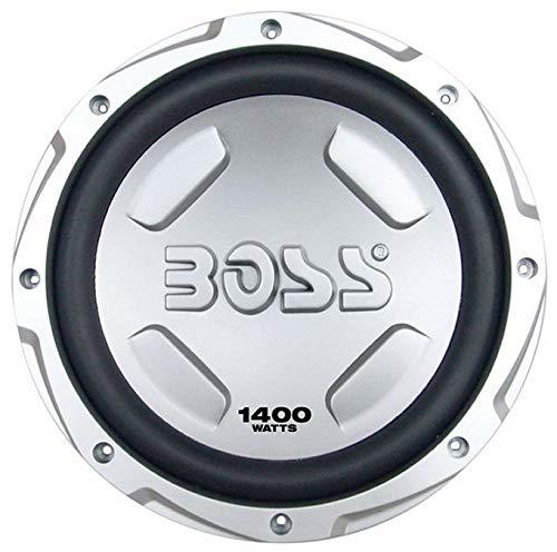 Buy boss 12 inch