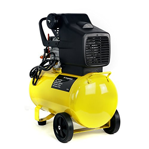 Buy 2hp air compressor
