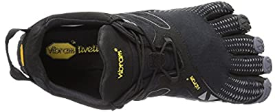 Vibram Men's V Trail Runner from Vibram Shoes