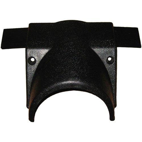 69 Camaro Steering Column - Golden Star Auto DP01-69C Steering Column Cover
