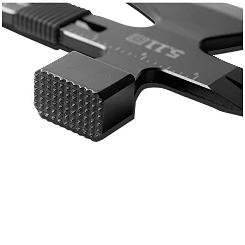 5.11 Operator Compact Tactical Axe, Style 51144, Black by 5.11 (Image #5)