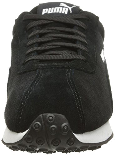 sale shopping online cheap exclusive Puma Men's Turin S Fashion Sneaker Puma Black buy cheap buy kXNTM
