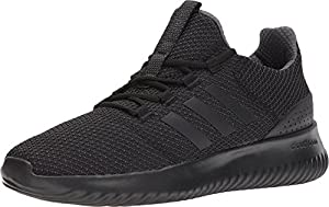 adidas Men's Cloudfoam Ultimate Running Shoe from adidas