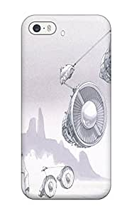 star wars star wars the old republic Star Wars Pop Culture Cute iPhone 5/5s cases