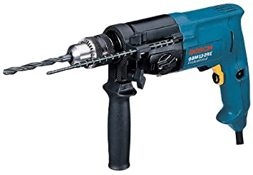 5Stk M8 Innengewin Kabinett Drehbank Maschine Kunststoff Kugel Knopf Grif E Q6I5