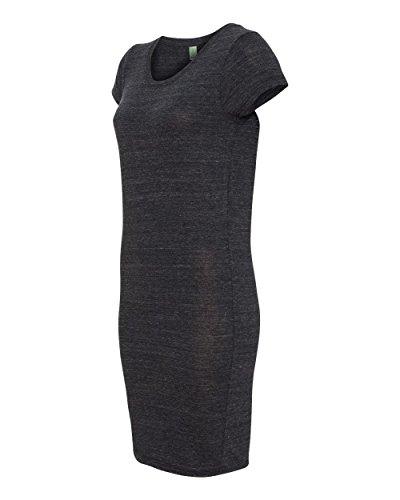 1908 dress - 7