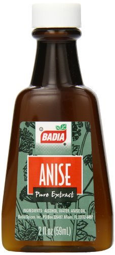 badia-anise-extract-2-ounce-pack-of-12