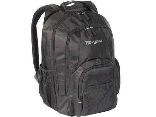 15.4 IN Groove Notebook Backpack Nylon