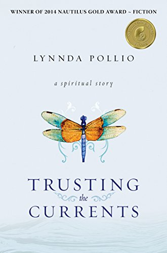Trusting the Currents cover