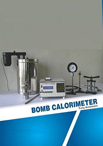 Best Calorimeters