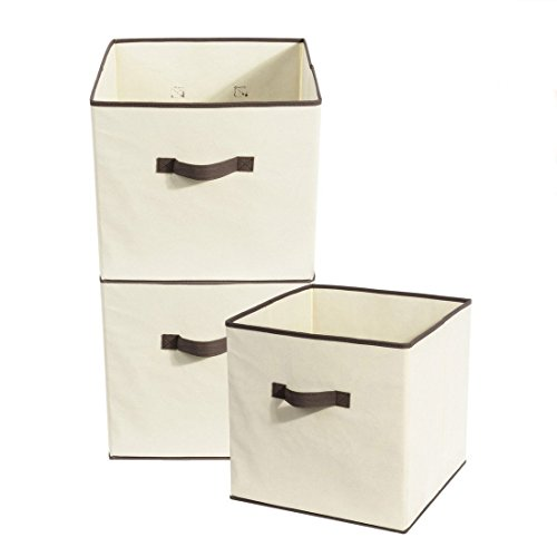 3 Pack Organizer - 8