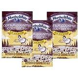 Martha White Cotton Country Buttermilk Cornbread (6 oz) 3 Pack