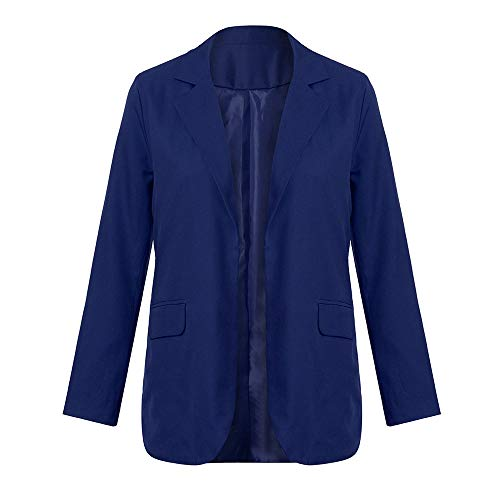 Blazer SANFASHION SANFASHION Blazer SANFASHION SANFASHION SANFASHION Blazer SANFASHION Blazer Blazer Blazer EpqBwpF