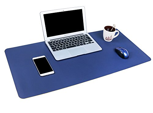 (YSAGi Multifunctional Office Desk Pad, 31.5