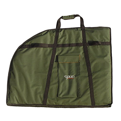 Solid Sport INN Bike Travel Bag by Solid Sport