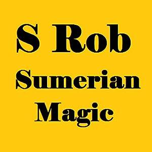 Sumerian Magic Audiobook