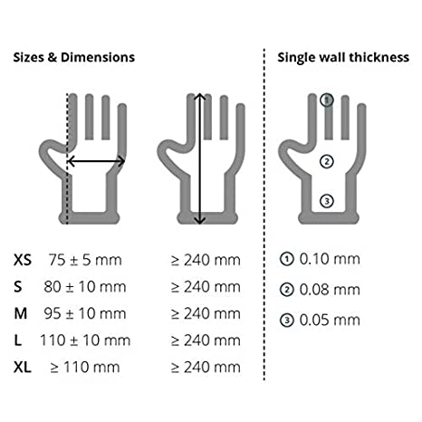 Blank verzinkt Spax 0//1049//001//5,0//80// //01 Tornillo para Yeso 5x80mm