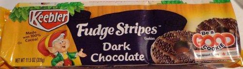 keebler-fudge-stripes-dark-chocolate-115-oz-tray
