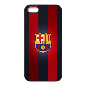 iPhone 4 4s Cell Phone Case Black Barcelona YR104269