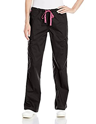 Med Couture Women's MC2 Layla Pant