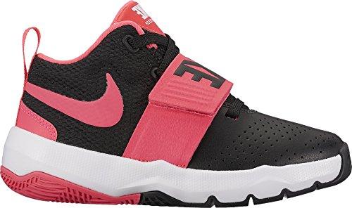 Team 2 Shoes - 7