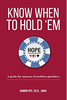 behind the 8ball a guide for families of gamblers a firesideparkside recovery book