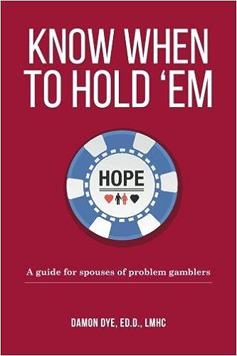 Gambling debt innocent spouse riverside casino promotional code
