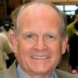 Charles Parker