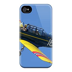 Durable Defender Cases For Iphone 6 Covers(fairchild Pt 26b Cornell)