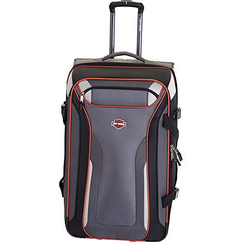 harley-davidson-30-thunder-road-luggage-grey-black