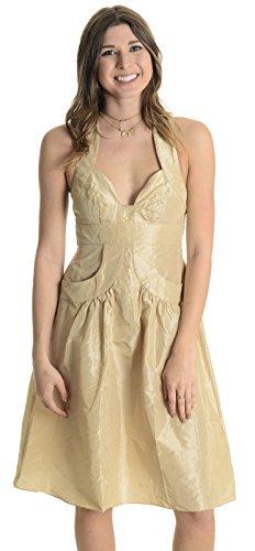 ingwa melero dresses - 1