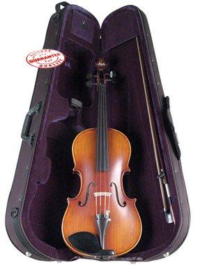 Anziano Professional Full Size Viola 16 inches VA-950