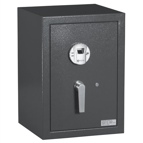 Protex-Safe-HZ-53-Small-One-Hour-UL-Rated-Fire-Safe-w-Combination-Lock