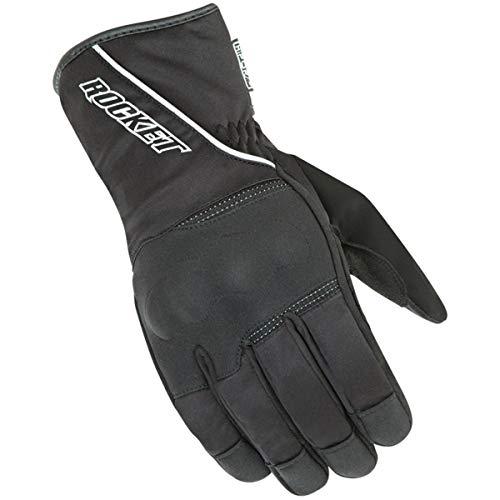 Joe Rocket Ladies Gloves - 7