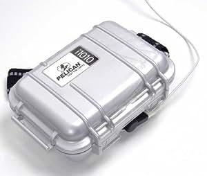ITB 1010-045-184E - MP3/MP4 cases (149 mm, 103 mm, 54 mm) Plata
