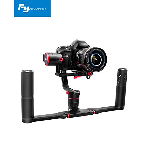 Buy cheap gimbal for dslr