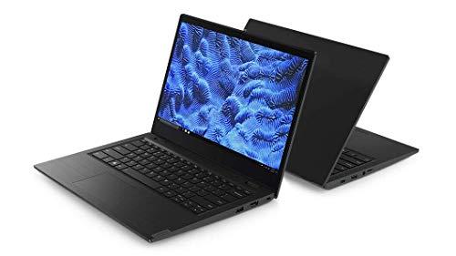 2019 Newest Lenovo Thin and Light Laptop PC 14W: 14″ FHD Anti-Glare Display, AMD Dual Core A6-9220C, 4GB RAM, 64GB eMMC, WiFi, Bluetooth, HD Webcam, HDMI, USB-C, Windows 10 Pro Education (Renewed)