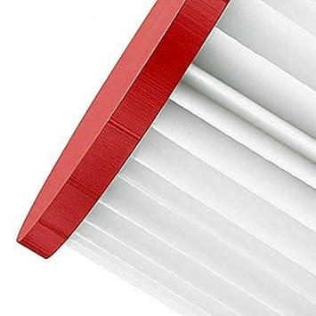 New Hepa Filter For Milwaukee 49-90-1900 Wet//Dry Vac 0780-20//0880-20 Vacuum