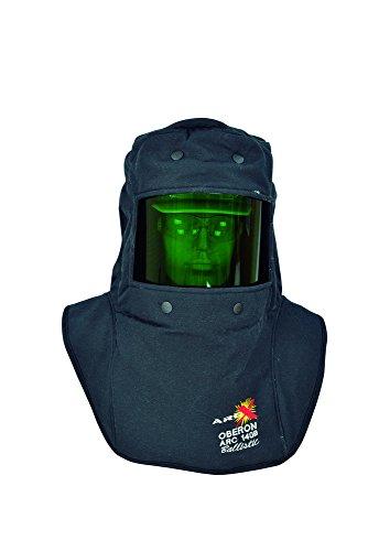 ARC140 Series Arc Flash Hoods
