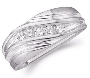rings band back gi prong five b gold ring shared htm diamond engagement wedding view stone white in