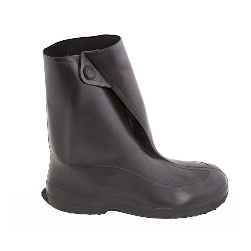 Nero Boot nbsp; Tingley shoe over the gomma Lavoro g7xnPHqpZ