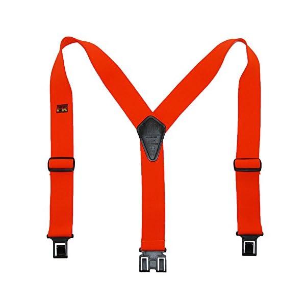 Perry-Suspenders-Mens-Elastic-Flame-Retardant-Hook-End-Work-Suspenders